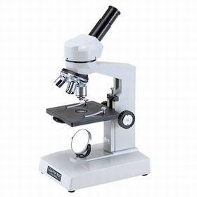 顕微鏡の買取イメージ