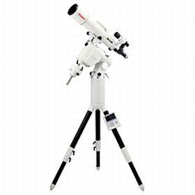 天体望遠鏡の買取イメージ