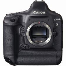 lef01-canon_EOS-1D-X