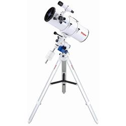 scope01scope09