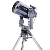 scope02