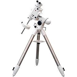 scope03