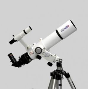 scope04