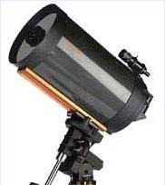 scope05