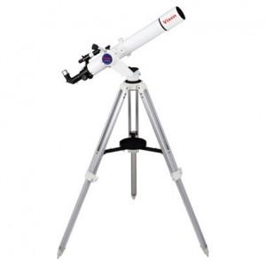 scope06